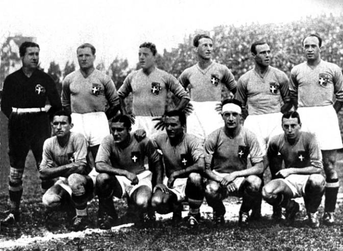 1934-large1
